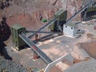 Crushing and Screening Systems