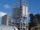Lime Processing Plants