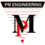 PM ENGINEERING LTD